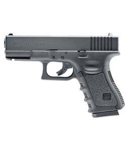 Glock Glock G19 Gen. 3 BB Pistol