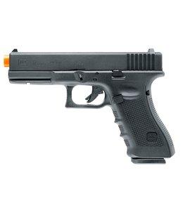 Glock Elite Force Glock G17 Gen4 GBB - 6mm
