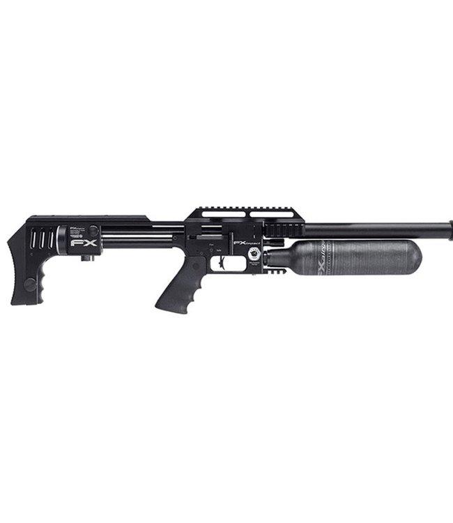 FX Airguns FX Impact X .25 Cal