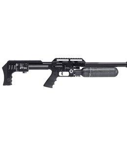 FX Airguns FX Impact X .22 Cal