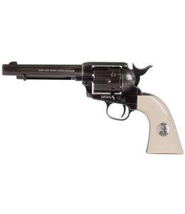 Colt The Duke Weather Pellet Revolver - Limited Edition