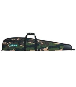 Diana Diana Rifle Case - General Camo