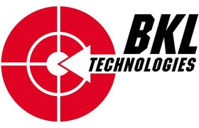 BKL Technologies
