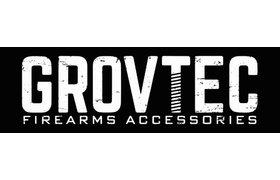 GroveTec