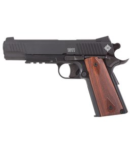Crosman Crosman 1911 Pellet Pistol - Black