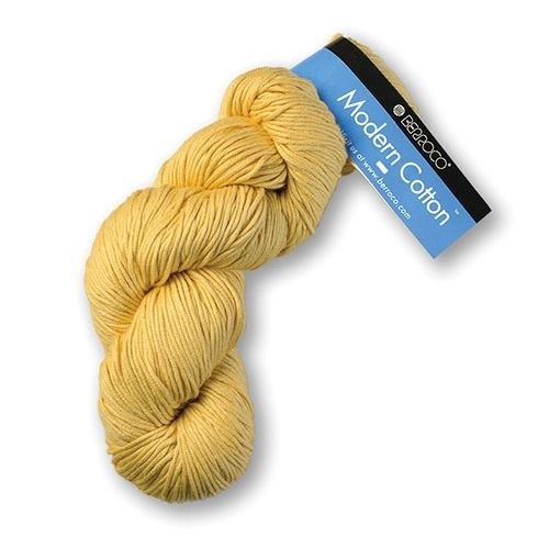 Berroco Berroco Modern Cotton