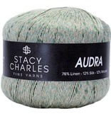 Stacy Charles Fine Yarns Stacy Charles Audra