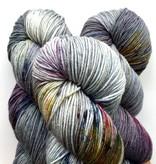 Primrose Yarn Co. Primrose Yarn Co. Luscious Sock