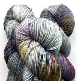 Primrose Yarn Co. Luscious Sock