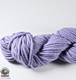 Cestari Mt. Vernon 2 Ply Worsted