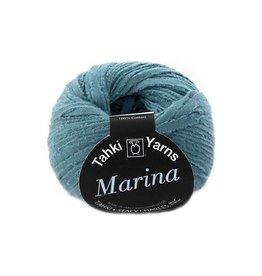 Tahki Yarns Marina