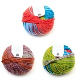 Classic Elite Yarns Classic Elite Yarns Liberty Wool
