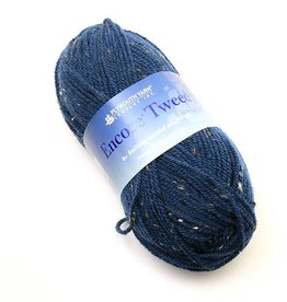 Plymouth Yarn Co. Encore Tweed