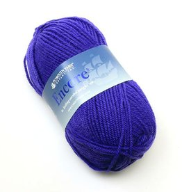 Plymouth Yarn Co. Encore Worsted