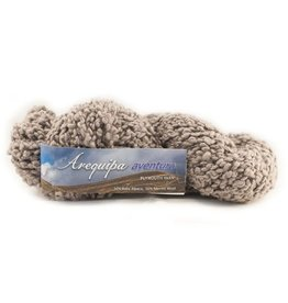 Plymouth Yarn Co. Arequipa Aventura