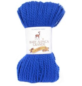 Plymouth Yarn Co. Baby Alpaca Grande