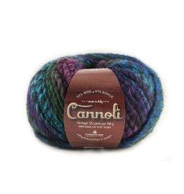 Plymouth Yarn Co. Cannoli
