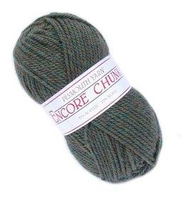 Plymouth Yarn Co. Encore Chunky