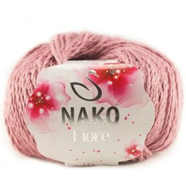 Nako Fiore