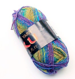 Plymouth Yarn Co. Boku