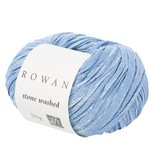Rowan Rowan Stone Washed