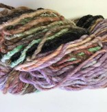 Noro Noro Transitions
