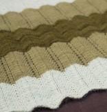 Pom Pom Publishing Pom Pom Press Wool Journey: Shetland