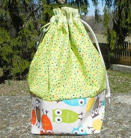 Tika Slick Wristlet Bags