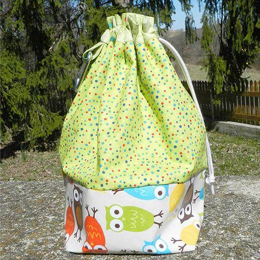 Tika Tika Slick Wristlet Bags