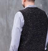 Churchmouse His Vest