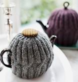 Churchmouse X x X Anniversary Tea Cozy