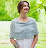 Churchmouse Shoulder Cozy