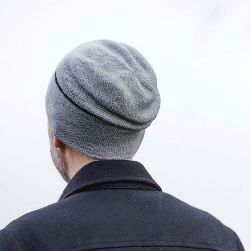 Churchmouse Thinking Cap