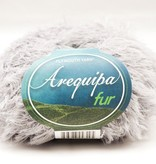 Plymouth Yarn Co. Plymouth Yarn Co. Arequipa Fur