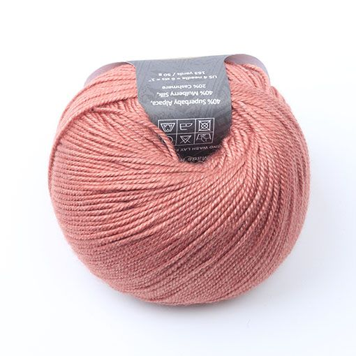 Plymouth Yarn Co. Plymouth Yarn Cuzco Cashmere