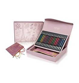 Knitter's Pride Royale Luxury Collection Limited Edition