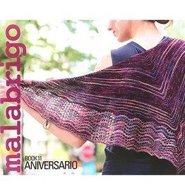 Malabrigo Book 11, Aniversario