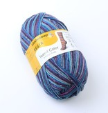 Schachenmayr Regia 4-ply Tweed Color