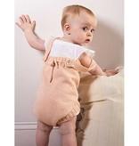 Berroco #357 Comfort for Baby