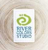 River Colors Studio River Colors Studio Gift Card $25.00