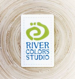 River Colors Studio Gift Card $25.00