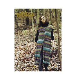 Noro World of Nature Vol. 28