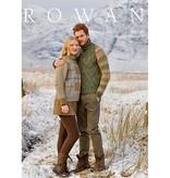 Rowan Rowan Magazine 56