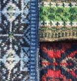 River Colors Studio Learn To Knit Fair Isle