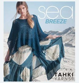 Tahki Yarns Sea Breeze