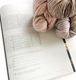 River Colors Studio Chart Reading for Texture & Color Workshop
