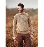 Rowan Rowan Hemp Tweed Collection