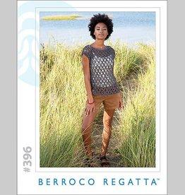 Berroco #396 Berroco Regatta