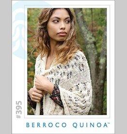 Berroco #395 Berroco Quinoa