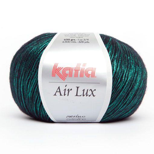 Katia Katia Air Lux